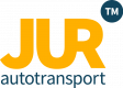 JUR autotransport